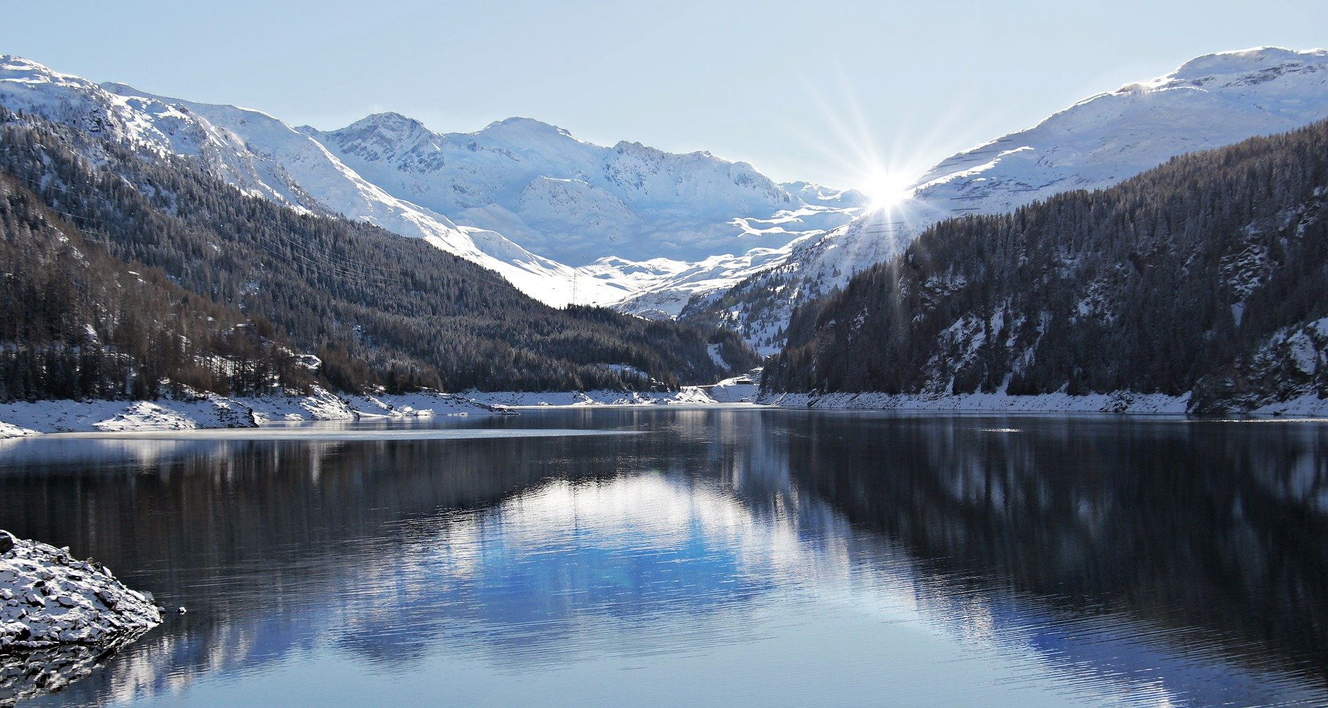 Coronavirus | Switzerland begins to open it's borders