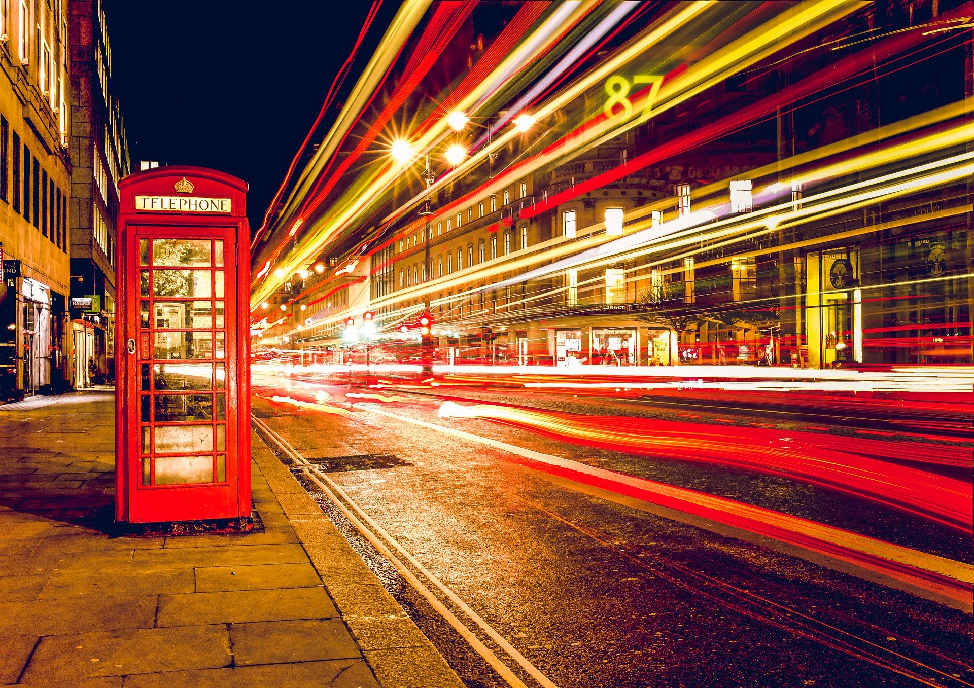 Coronavirus | New travel regulations for workers between UK and, for example Switzerland
