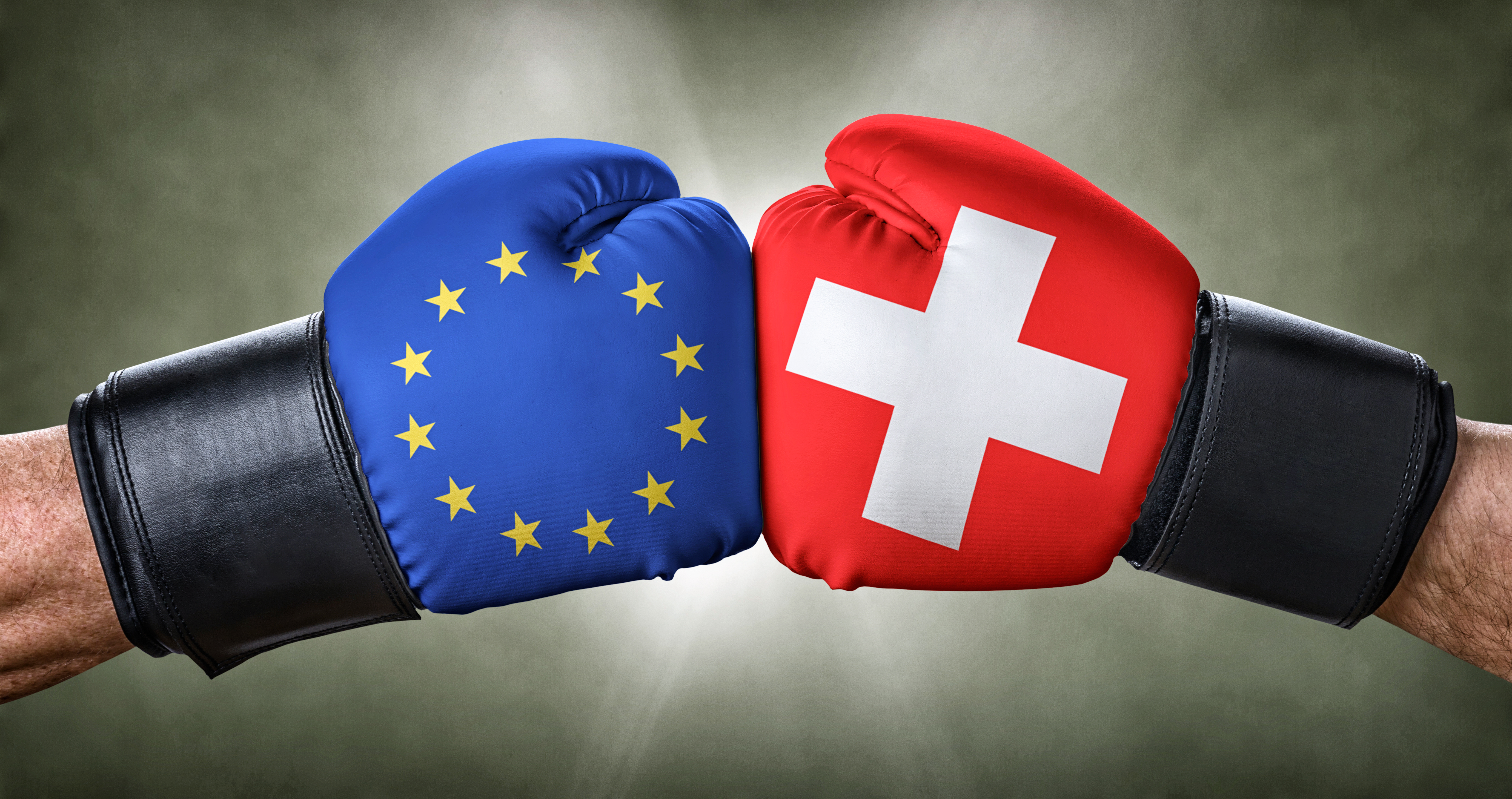 What now for Switzerland as EU Framework Agreement talks end? | Accurity