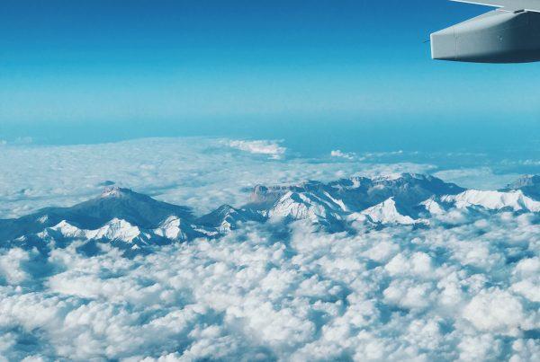 Swiss Aitrliner